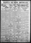 Santa Fe New Mexican, 02-05-1903