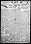 Santa Fe New Mexican, 02-06-1903