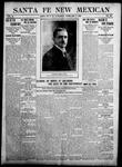 Santa Fe New Mexican, 02-07-1903