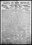 Santa Fe New Mexican, 02-09-1903