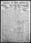 Santa Fe New Mexican, 02-10-1903