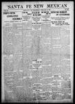 Santa Fe New Mexican, 02-11-1903