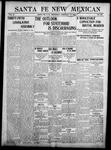Santa Fe New Mexican, 02-12-1903