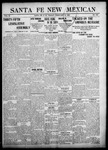 Santa Fe New Mexican, 02-13-1903