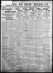 Santa Fe New Mexican, 02-14-1903