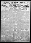 Santa Fe New Mexican, 02-17-1903