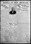 Santa Fe New Mexican, 02-18-1903