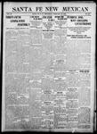 Santa Fe New Mexican, 02-19-1903