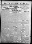 Santa Fe New Mexican, 02-20-1903