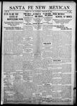 Santa Fe New Mexican, 02-21-1903