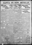 Santa Fe New Mexican, 02-23-1903