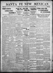 Santa Fe New Mexican, 02-24-1903