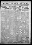 Santa Fe New Mexican, 02-25-1903