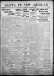 Santa Fe New Mexican, 02-26-1903