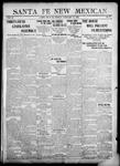 Santa Fe New Mexican, 02-27-1903