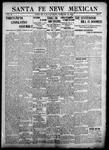 Santa Fe New Mexican, 02-28-1903