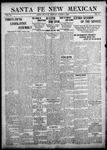 Santa Fe New Mexican, 03-02-1903
