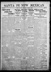 Santa Fe New Mexican, 03-05-1903