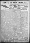 Santa Fe New Mexican, 03-06-1903