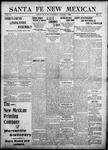 Santa Fe New Mexican, 03-07-1903