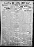 Santa Fe New Mexican, 03-10-1903