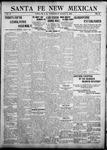 Santa Fe New Mexican, 03-11-1903