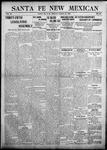 Santa Fe New Mexican, 03-13-1903