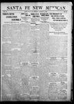 Santa Fe New Mexican, 03-16-1903