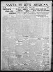 Santa Fe New Mexican, 03-17-1903