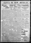 Santa Fe New Mexican, 03-18-1903