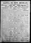 Santa Fe New Mexican, 03-23-1903