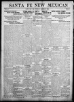 Santa Fe New Mexican, 03-24-1903