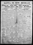 Santa Fe New Mexican, 03-25-1903