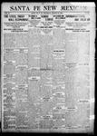 Santa Fe New Mexican, 03-26-1903