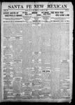 Santa Fe New Mexican, 03-27-1903