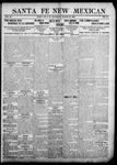 Santa Fe New Mexican, 03-28-1903