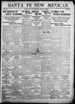 Santa Fe New Mexican, 03-30-1903