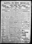 Santa Fe New Mexican, 04-01-1903
