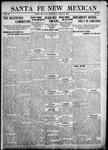 Santa Fe New Mexican, 04-02-1903
