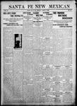 Santa Fe New Mexican, 04-03-1903