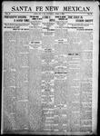 Santa Fe New Mexican, 04-04-1903