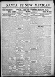 Santa Fe New Mexican, 04-06-1903