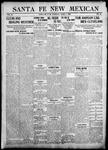 Santa Fe New Mexican, 04-07-1903