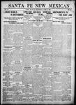 Santa Fe New Mexican, 04-08-1903