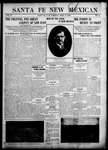 Santa Fe New Mexican, 04-14-1903