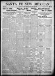 Santa Fe New Mexican, 04-15-1903