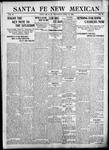 Santa Fe New Mexican, 04-16-1903