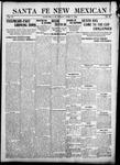 Santa Fe New Mexican, 04-17-1903