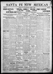 Santa Fe New Mexican, 04-18-1903