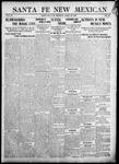 Santa Fe New Mexican, 04-20-1903
